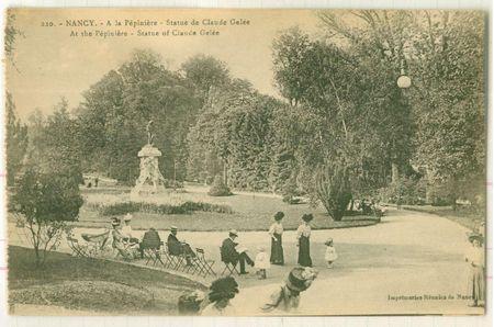 Postcard image 5c