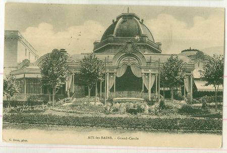 Postcard image 6c
