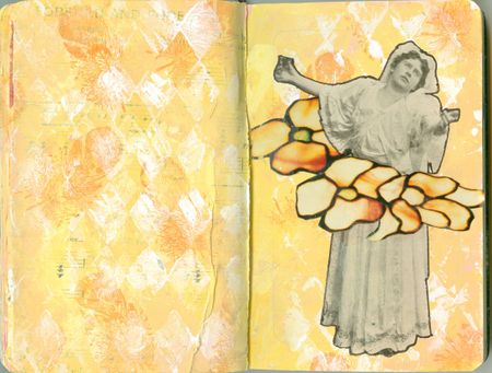 Jan journal 17 yellow