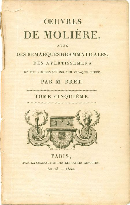 French title page 2