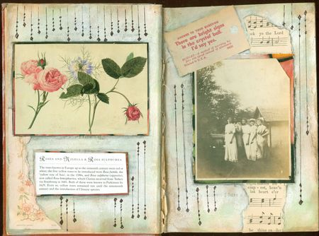 Altered book pgs 0301