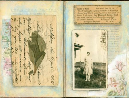 Altered book 03 11