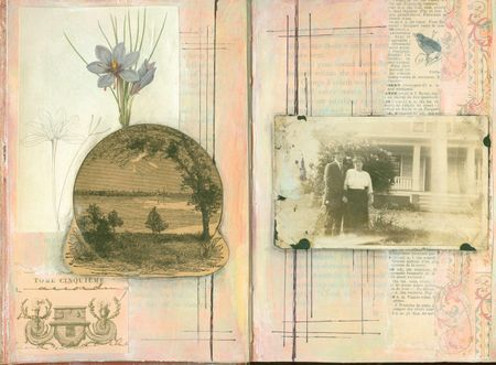Altered book 03 13