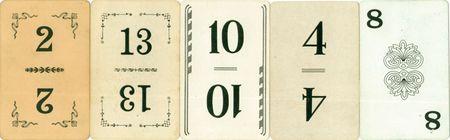 Flinch cards_1