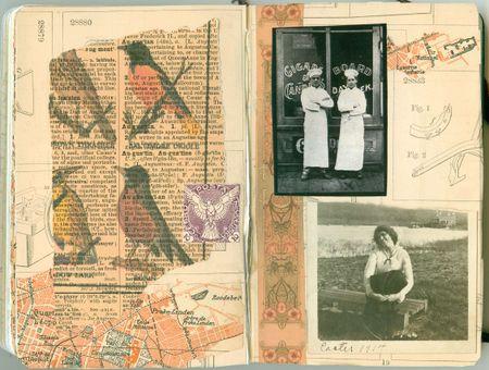 Gluebook pgs 3738
