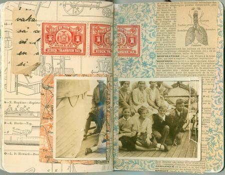 Gluebook pgs 5152