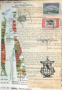 Altered book 061309 4
