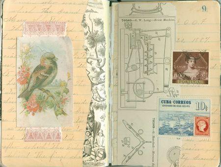 Gluebook pgs 5556