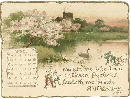 04 apr 1897