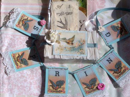 Karen bensom matchboxswap_giveaways