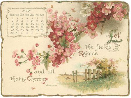 05 may 1897