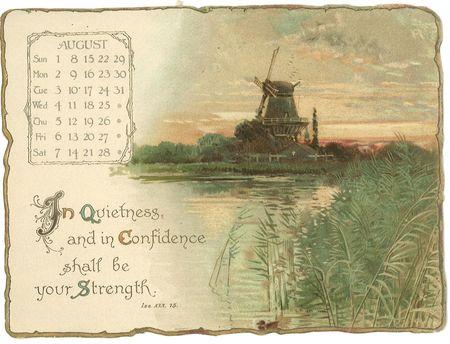 08 aug 1897