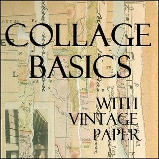 Collage basics original sq