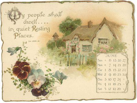 06 jun 1897