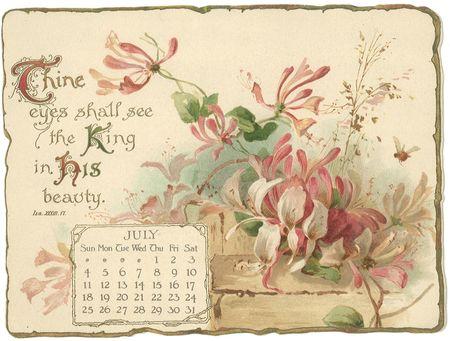 07 jul 1897