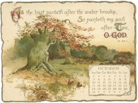 10 oct 1897