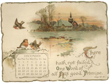 12 dec 1897