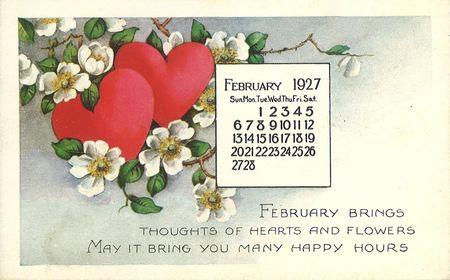 02 Feb