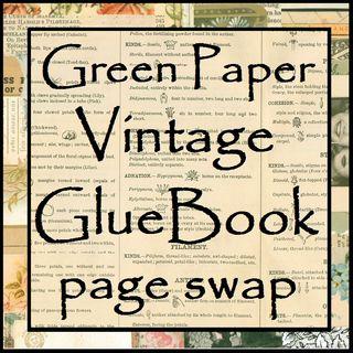 Vgb page swap e b2 800