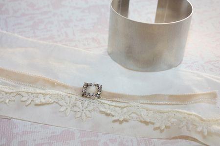 Karla's cuff bracelet 4