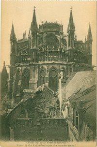 Reims_postcard_2_2