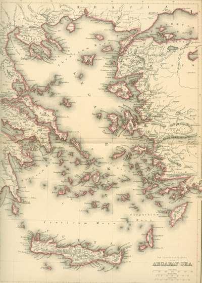 Maps_oct_1_3_3