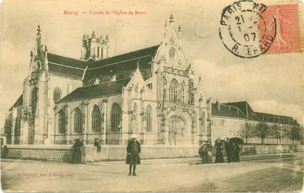 French_postcard