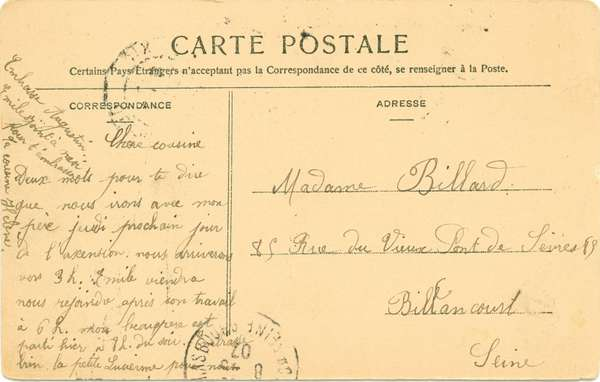 French_postcard_1
