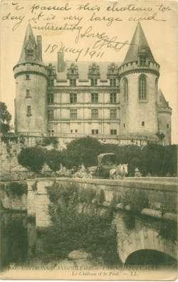 French_postcards_nov_12_1