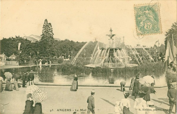 French_postcards_nov_12_2_2
