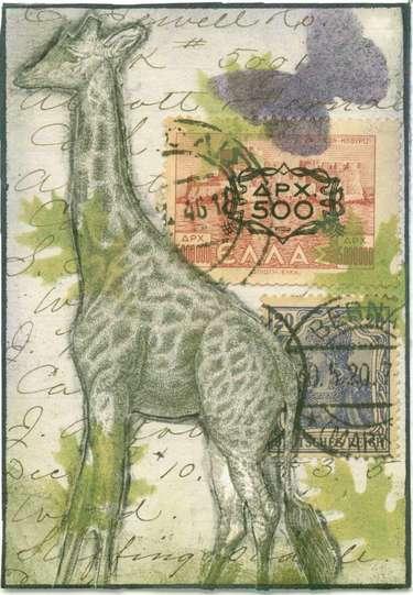 Giraffe_1_2