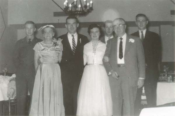 Mom_and_dad_wedding_2