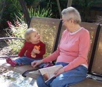 Ivy_grandma_2